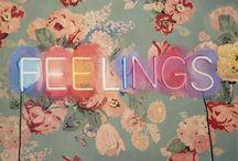eye catchings / by Lauren Kennedy