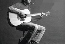 Jim Croce / by Joe Hilley