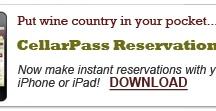 CellarPass / by CellarPass Reservations & Tickets