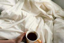 Mmmm Coffee :) / by Caleigh Flynn