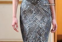 Beautiful Dresses / by Leda Lodin