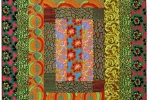 quilts / by Sherri Steed Hayes