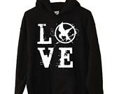 Hunger Games Love / by Kelly Bogart