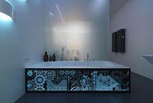 Interior Design / by La Cuca