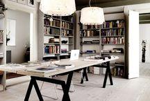 Decoration,Building tips / by Bit Power Inc. - BpBox
