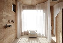 Interiors: Medical / by Sincerely Fiona