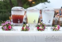 wedding things <3 / by Leah Williams