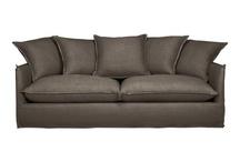 sit / http://www.crateandbarrel.com/furniture/sofas/oasis-sofa/s517014 / by Katherine Kate
