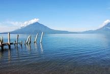 Guatemala / by Karen Jones Gowen