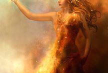 magical / by Maria Boone