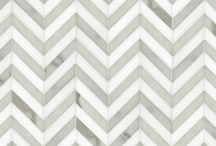 CHEVRON LOVE / by Cristin Priest | Simplified Bee