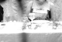 <3  / by Anika Stern