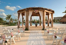 Honeymoons and Destination Weddings / From simple to sublime, Destination Weddings and Honeymoons, by Montrose Romance Travel. / by Montrose Travel ~ Your Travel Experts ~
