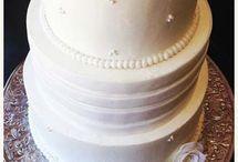 Cake! / by Rose Tipitino