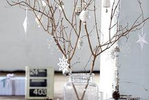 Merry Christmas / by Lara Facco