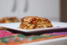 FoodBlogs Brasil / melhores receitas de foodblogs brasileiros! / by Ariana Pazzini