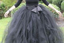 costumes / by Kathleen Ryan