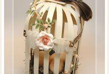 Crafts / by Becky Kopeny