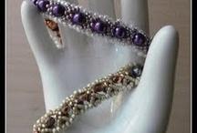Handmade Jewellery / by Jenelle Muller
