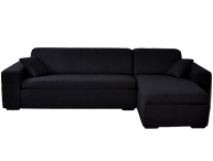 Black and Grey / by HomeByMe