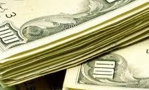 Get Money directly in your account / Want to make this holiday a special one for your friends, family, colleagues, business? But lands in financial situation.Dont worry! We allcitypaydayloan.com are the frontiers to deal with your urgent financial needs.  / by AllCityPayday Loan