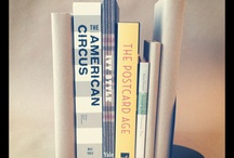Good Reads / by Design Style
