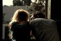 All The Love. / by Ainara Blancas