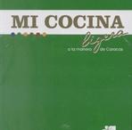 Recipes / by Romina
