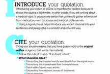 4th grade writing / by Dana Taylor
