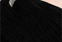 details/accessories / by Roberta Leonardi