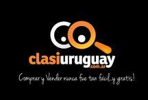 Cosas para comprar / by ClasiUruguay