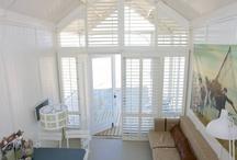 my beach house / by beachcomber