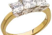 fine jewelry / by Lurlene Booth
