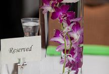 Vow Renewal / Ideas and inspiration for a vow renewal including budgeting tips. / by Diana Woodbury
