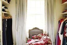 Windows / by Nancy Petersen