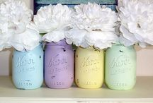 Lolly Jane features / Cute ideas from around the web we've featured on our blog (: / by Lolly Jane {lollyjane.com}