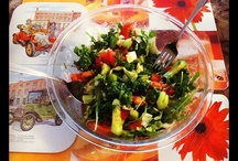 Healthy food, Health advice & More / Health related pins / by Lucian Web Service