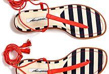Shoe Life  / by Anaïse Manuel