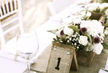 Wedding / by Maia Hubner Fotografia