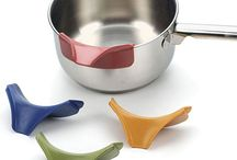 cooking gadgets / by sdr mld