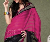Sarees / My current obsession / by Neha Yakhmi