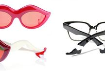 Sunglasses / Sun, sunglasses, classes, óculos de sol.. / by Juliana Glup