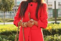 My Style / by Lizzy Douglas
