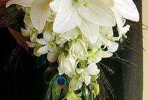 Flowers / by Sherri Sharp