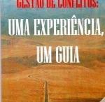 Formação / by Ricardo Oliveira
