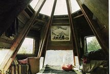 Home Sweet Home / by Jordyn Severt