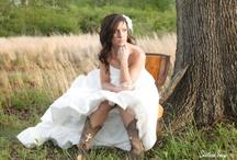 Wedding Photography Inspiration / by Leslie Sullivan