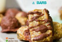 snacks / by dalila perez
