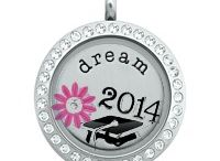 Create with Christina Origami Owl / by Christina Peters Bentley