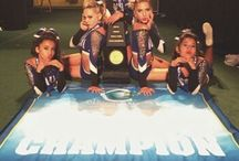 SMOED / by Michela Hein